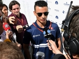Wolff praises Wehrlein for 'mature' approach