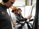 Tough start to 2019 F1 season 'out of my control' – Sainz Jr.