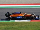 McLaren won't freeze Sainz out of F1 technical matters ahead of Ferrari switch