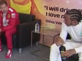 Formula 1 must not simply 'move on' from Vettel penalty incident