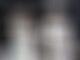 Abu Dhabi Grand Prix Analysis: One team, two drivers, one goal...