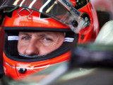 Michael Schumacher: A Legendary Icon For Formula 1, Sports And Germany
