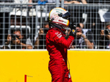 Are Ferrari back? Rosberg explains Vettel pole means nothing