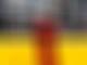 Are Ferrari back? Rosberg explains Vettel pole means nothing