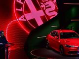 Alfa Romeo F1 return requires improved road car sales, says Sergio Marchionne