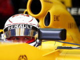 Russian GP: Qualifying notes - Renault