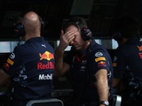 Red Bull has half a second to find on rivals - Horner