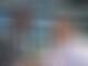 Mercedes to phase out Esteban Ocon through rest of 2019