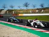 F1 facing 'most important' six months of its history, says Martin Brundle