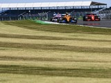 McLaren: F1 2021 rules allow possibility of grid shuffle