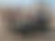 Andretti christens Austin track