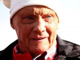 Niki Lauda slams Sauber over EU complaint