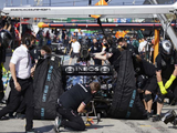 FIA warn F1 teams over potential breach of new Dutch GP cramped pit lane rules