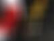 Renault not targeting race wins until 2019