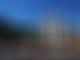 Monaco Grand Prix: Driver Ratings