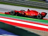 Binotto warns Ferrari update won't be 'silver bullet' it needs