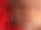 Maurizio Arrivabene uses 2016 contract to motivate Kimi Raikkonen
