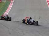 Vergne hit with time penalty
