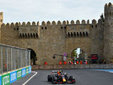 No production or quality defect in Baku race, says Pirelli