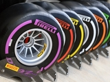 Pirelli braced for intense test programme