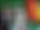 Brundle: Hamilton on a roll