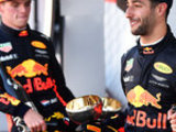 Horner: Qualy mode vital to title bid