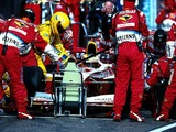 F1 European GP 99 retrospective: The day Ralf stepped out of Michael's shadow