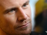 Nico Hulkenberg: Renault has lost out in F1 development race