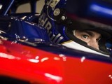 Feature: Why STR should go left-field with 2019 driver choice