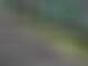 Alonso: You're really idiots! Mamma mia guys...
