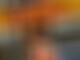 Ricciardo's United States GP arguably better than Monza