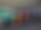 Spanish GP: Race team notes - McLaren