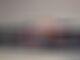 Talking points: Is Verstappen still too rash to win a title?