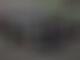 23-race F1 calendar approved by FIA WMSC, Vietnam date still TBC