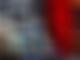 'Bottas' season broken by Baku heartbreak'
