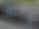 Hamilton leads Mercedes 1-2 at Malaysia