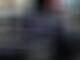 Brawn: Titles still within reach for Hamilton, Mercedes