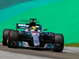 Lewis Hamilton: 2017 Mercedes toughest Formula 1 car to understand