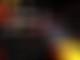 Verstappen claims Austrian GP pole as Norris stars