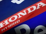 A Competitive, Front-Running Honda would be 'Massive' for Red Bull Support in Japan - Marko
