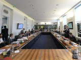 Overview of Tribunal hearing on tyre testing
