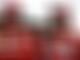 Ferrari will retain Alonso/Raikkonen - Mattiacci