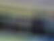 Grosjean on Lotus gains - I'm a happy driver