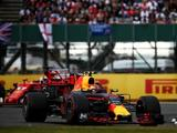 Red Bull 'played it safe' after Raikkonen tyre dramas