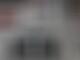 Lewis Hamilton: Monaco Grand Prix 'wasn't really racing'