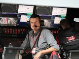 Haas team boss Steiner to discuss qualifying decision with Whiting