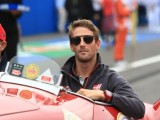 Grosjean Questioning Whether Haas Needs Qualifying 3 In Sochi For Points Finish