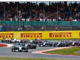 FIA thinks simpler F1 rules unrealistic