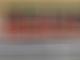 FIA launch investigation into unsafe releases