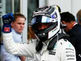 Valtteri Bottas predicts 'good fight' with Sebastian Vettel in Austria